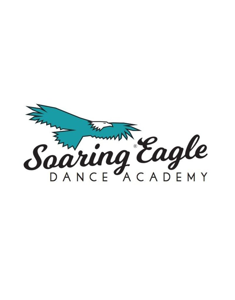 UNIFORM Soaring Eagle Dance Academy
