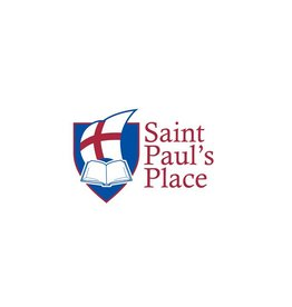 UNIFORM Saint Paul's Place