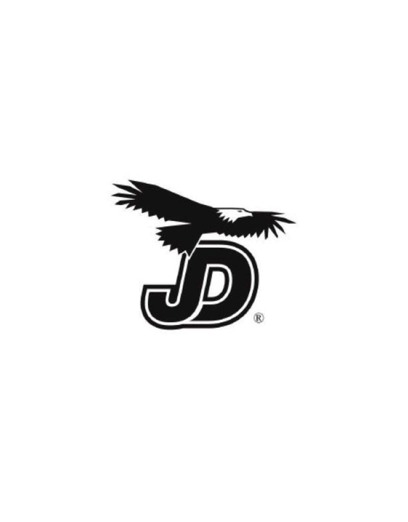 JD/Eagle