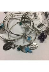 JDYES Local Artisan bracelet