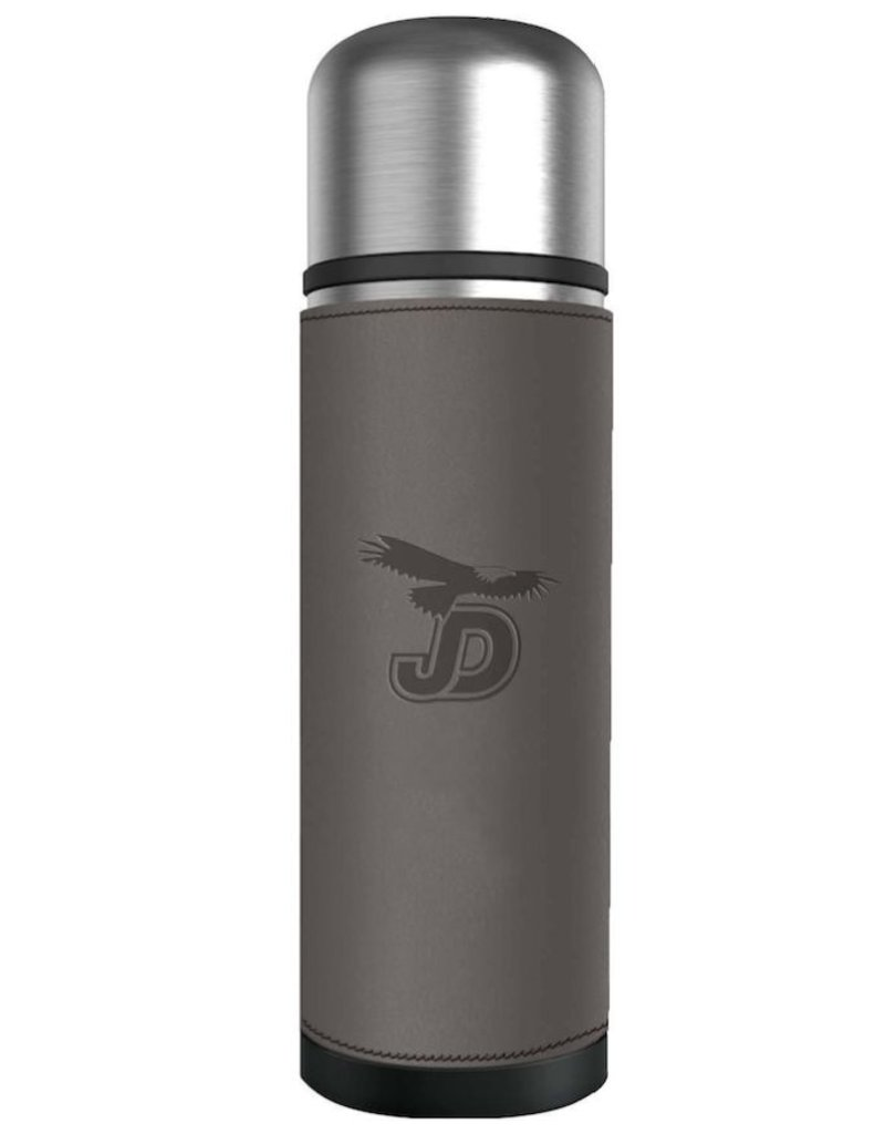 JD Insulated Bottle