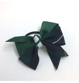 UNIFORM SJ-HAIRP Bow Ribbon Pony