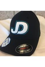JD Flexfit Hat
