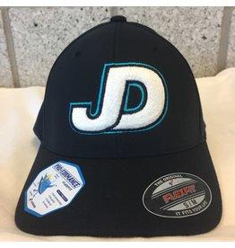 JD Pukka Hat