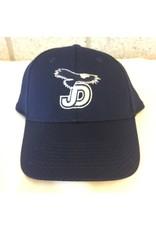 JD youth cap adjustable