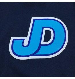 JD 3 color logo