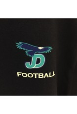 Football - Juan Diego Football Custom Order