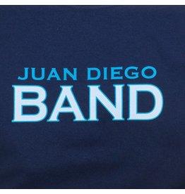 Band - Juan Diego Band Custom Order