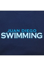 Swimming - Juan Diego Swimming Custom Order