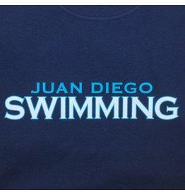 Swiming - Juan Diego Swimming Custom Order