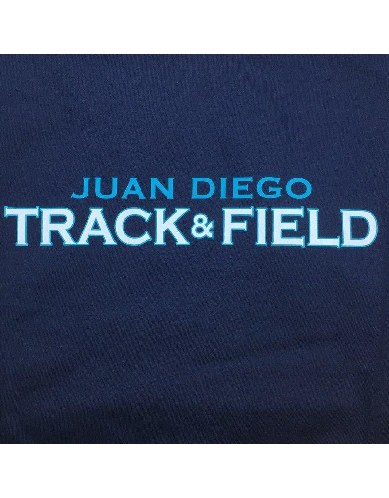 Track & Field - Juan Diego Track & Field Custom Order