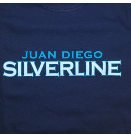 Silverline - Juan Diego Silverline Custom Order