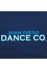 Dance Company - Juan Diego Dance Co. Custom Order