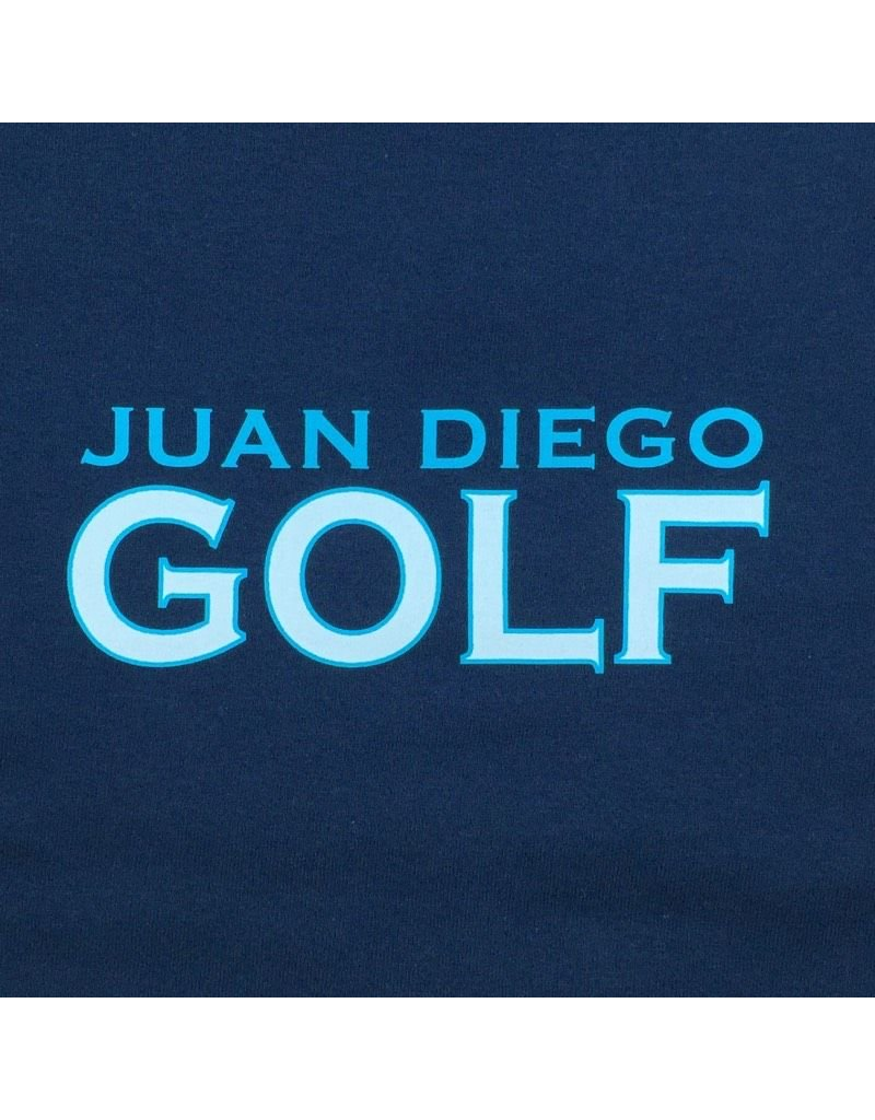Golf - Juan Diego Golf Custom Order