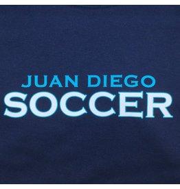 Soccer- Juan Diego Soccer Custom Order