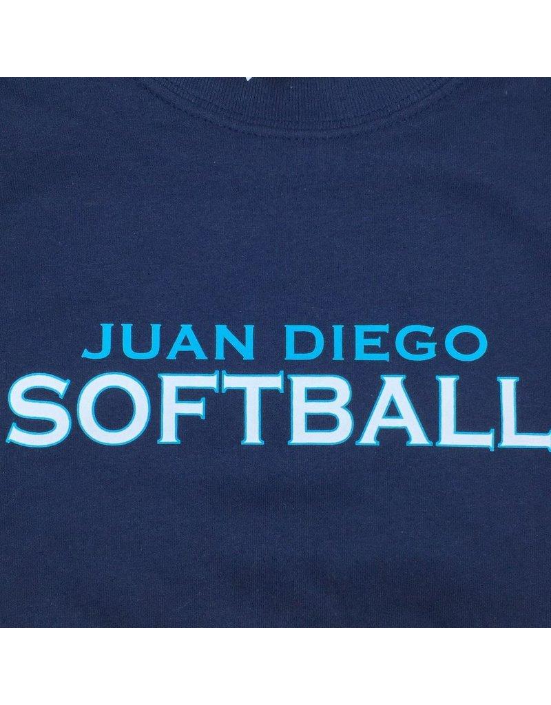 Softball - Juan Diego Softball Custom Order