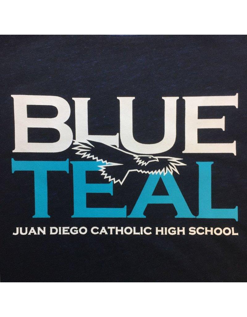 JD Blue & Teal image