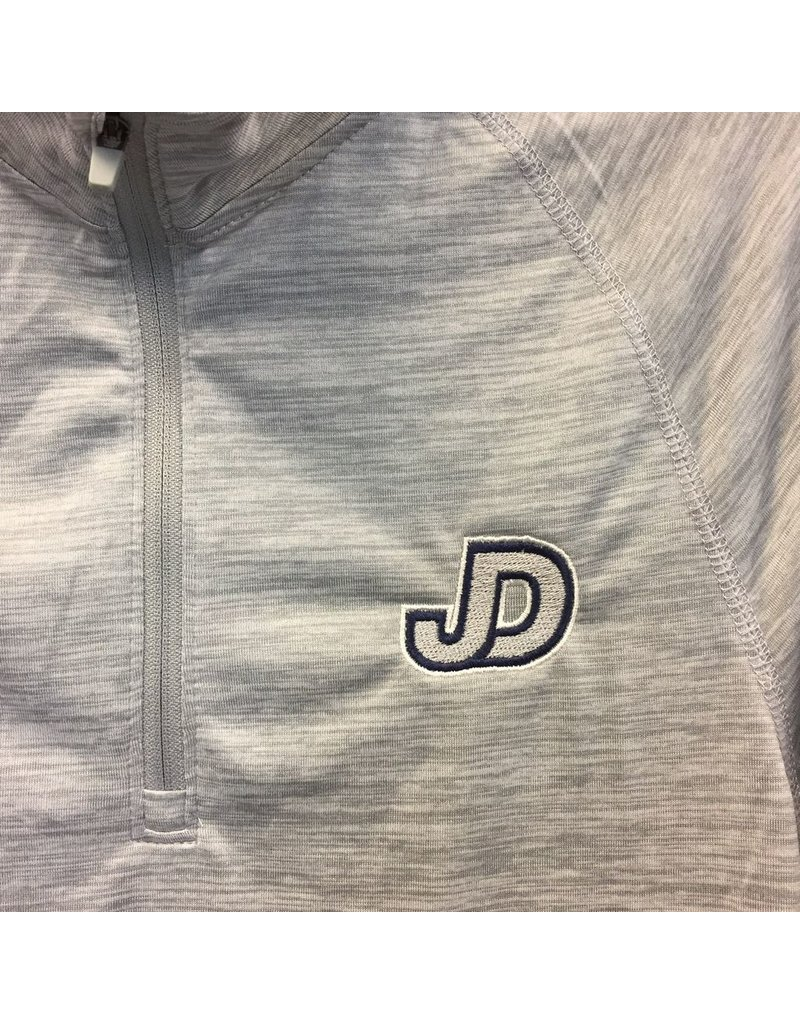 JD Performance Pullover