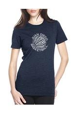 Women' Short Sleeve T