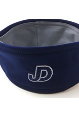 JD Reversible Headband