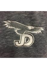 JDS-SWTSHIRT  vintage