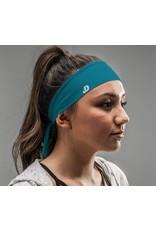 Girls Lacrosse Player Junk Headband