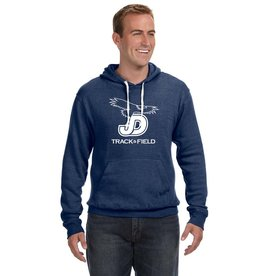 JD Track & Field Sweatshirt