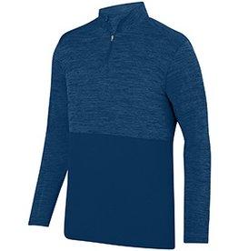 Performance 1/4 Zip Pullover