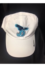 JD Nike Golf Hat