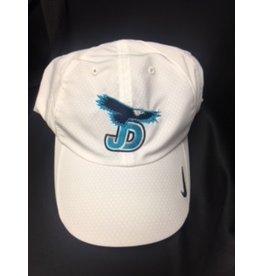 JD Nike Golf Hat