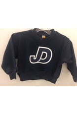 JDS-TODDLER Crewneck