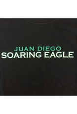 Soaring Eagle - Juan Diego Soaring Eagle Custom Order