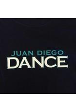 Dance - Juan Diego Dance Custom Order