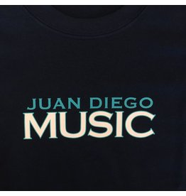 Juan Diego Music Custom Order Shirt