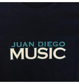 Juan Diego Music Custom Order Shirt