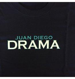 Drama - Juan Diego Drama Custom Order