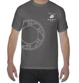 Mountain Bike Team Tee