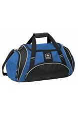 Mountain Bike Team Ogio Bag in Blue