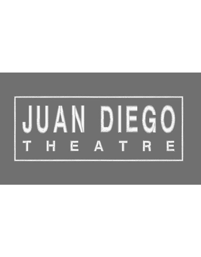 JD Theatre JacketJD Theatre  Jacket, Sport Tek Fleece