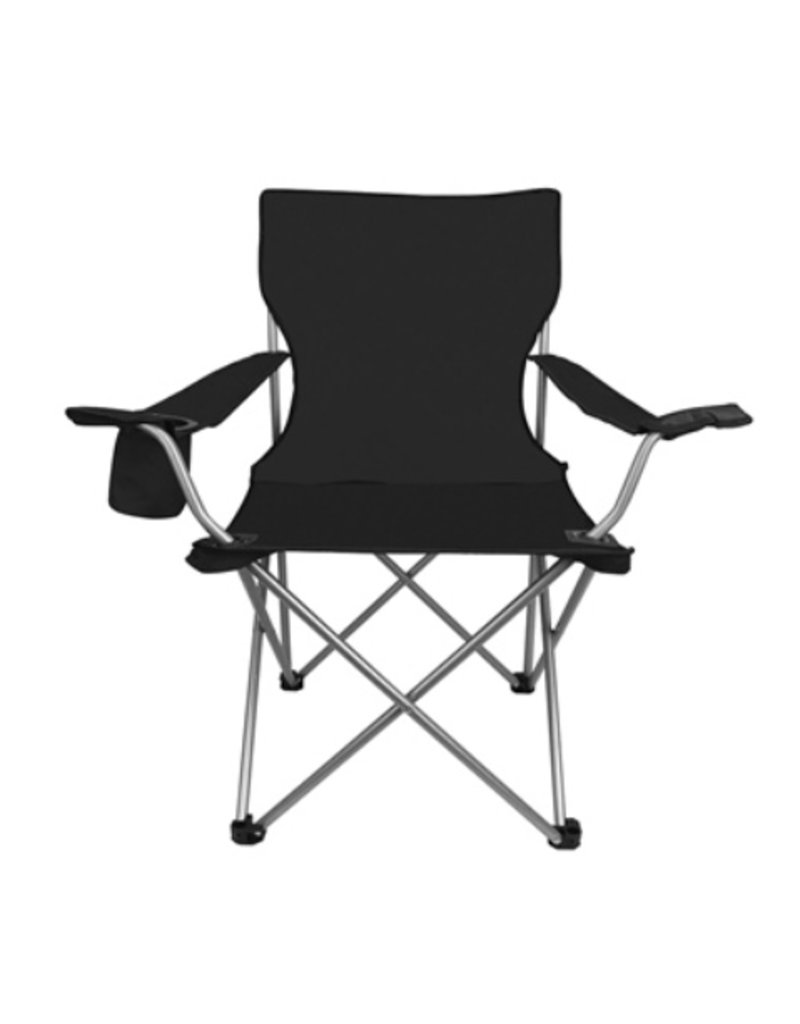 Outdoor Game Day Chair