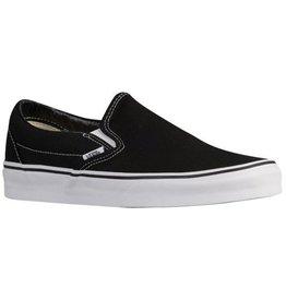 Vans Cklassic Slip On - HS Uniform Approved Shoe