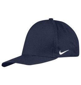 JD Nike Swoosh Flex Cap