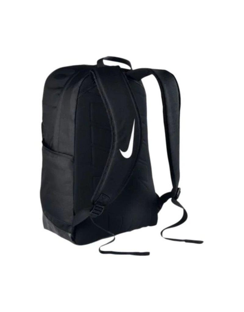 JD Nike Brasilla Backpack