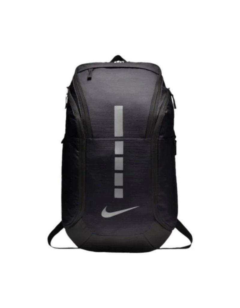 JD Nike Hoops Elite Pro Backpack