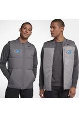 JD Nike Football Unisex Reversible Vest