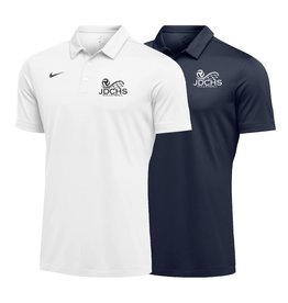 JD Volleyball Unisex Nike Polo