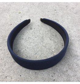Padded Headband
