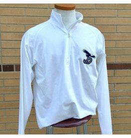 Unisex - Nike 1/4 Zip Jacket zip - Custom