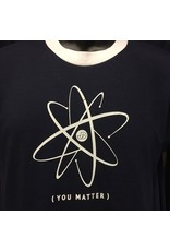 JDS-You Matter T's
