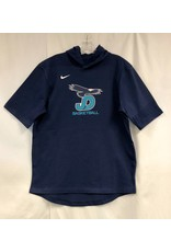 JD Nike Bball Men's Tshirt